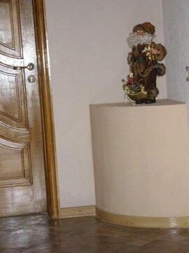 Просторная 4-комнатная квартира г. Дзержинский с хорошим ремонтом - Фото 4