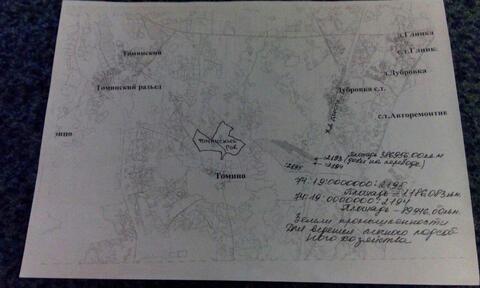 Продам земельный участок. В 20 км от Челябинска.