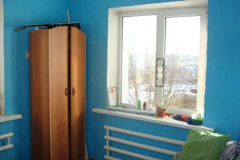 Продажа дома, Стрелецкое, Белгородский район, Ул. Шоссейная - Фото 4