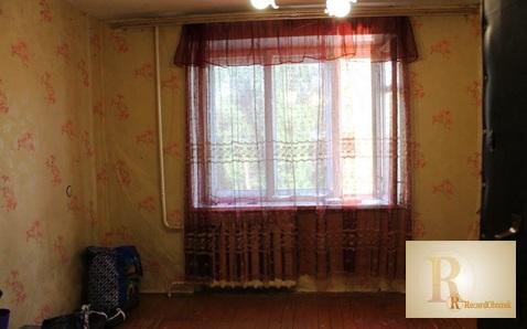 Предлагаем Вам комнату 12 кв.м. в гор. Ермолино - Фото 3