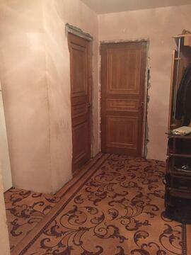 Продается 3к квартира по адресу туполева12 - Фото 2