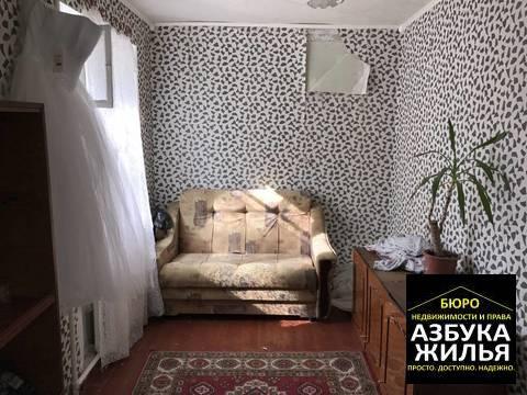 2-к квартира 710 000 руб - Фото 1