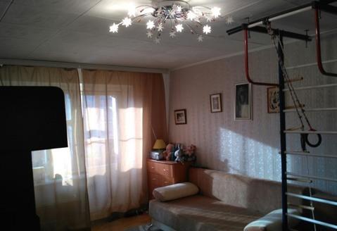 2-комн квартира ул.Латышская д.15в - Фото 4