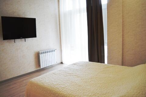 3-х комнатная в Гурзуфе - Фото 3