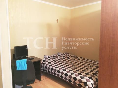1-комн. квартира, Мытищи, ул Силикатная, 47к4 - Фото 4