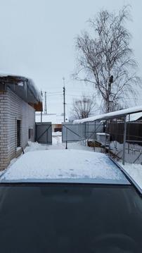 Продажа дома, Углич, Угличский район, Ул. Гражданская - Фото 3