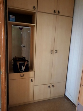 Аренда квартиры, Зеленоград, м. Речной вокзал, К. 1132 - Фото 4