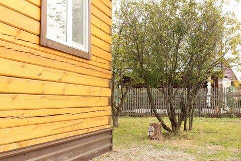 Дача на московском тракте - Фото 5