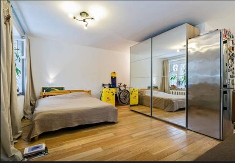 Продажа 1 комнатной квартиры в Сокольниках - Фото 5