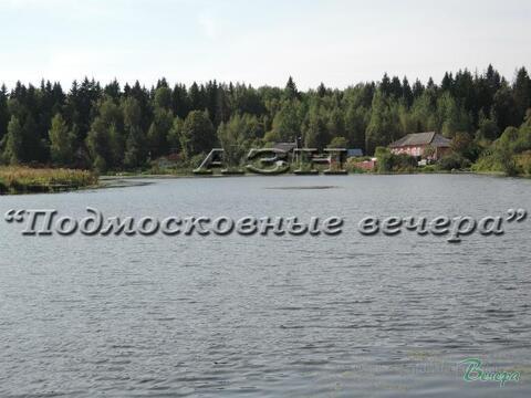 Калужское ш. 43 км от МКАД, Пудово-Сипягино, Коттедж 160 кв. м - Фото 3