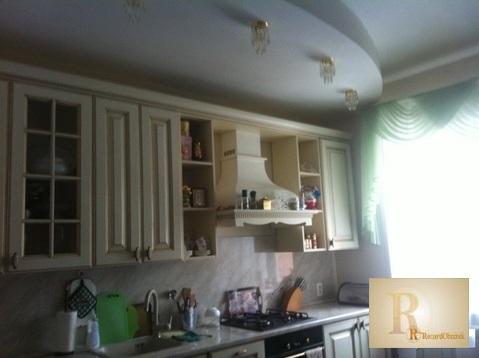 Продается 7к квартира, двухуровневая, 255 кв.м. Обнинск - Фото 1