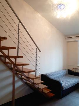 3-комнатная 2-уровневая с ремонтом - Фото 3
