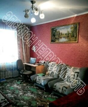 Продается 2-к Квартира ул. Сумская - Фото 2