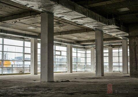 Эксклюзивная коммерческая недвижимость - Фото 5