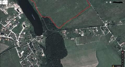 Продам: земельный участок 1000 соток - Фото 1