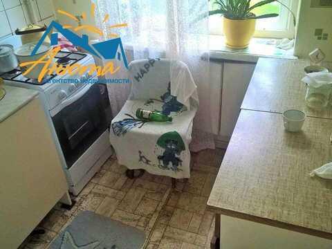 1 комнатная квартира в Жуково, Ленина 3 - Фото 1