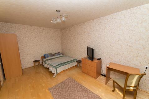 Сдается 1-комнатная квартира, м. Римская - Фото 5