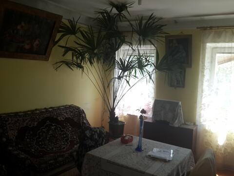 Продается дом на Салтыкова-Щедрина - Фото 5