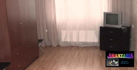 Сдаем 3х к.квартиру - Фото 2