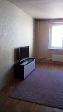 Сдаётся прекрасная 3-комнатная квартира в Подольске - Фото 5