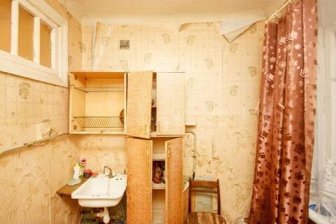 Продам 2-комн. кв. 39.9 кв.м. Тюмень, Пржевальского - Фото 5