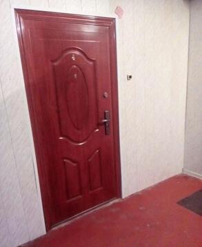Срочная продажа комнаты - Фото 2
