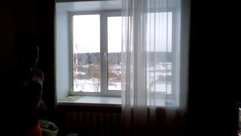 Квартира -студия г. Гагарин - Фото 3