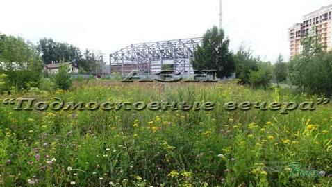 Боровское ш. 1 км от МКАД, Говорово, Участок 25 сот. - Фото 2