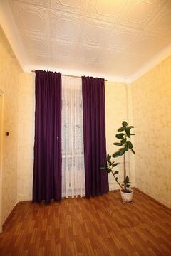 4-комнтатная квартиру по цене 3-комнатной. Чермет. Екатеринбург - Фото 5