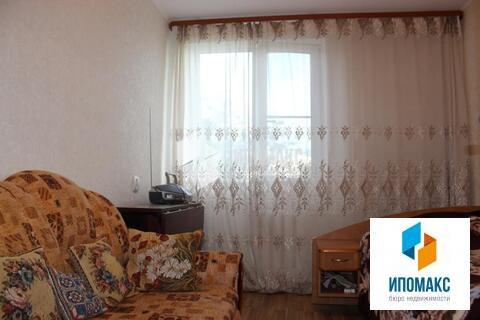 3-хкомнатная квартира, п.Киевский, г.Москва - Фото 5