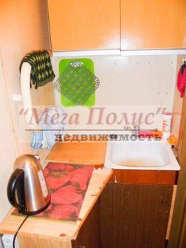 Сдается комната 18 кв.м. блок на 2 комнаты в общежитии ул. Горького 6, - Фото 5