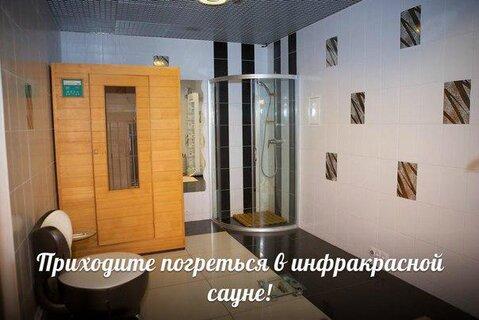Продается готовый бизнес- салон красоты (223 м2 в собственности) - Фото 4