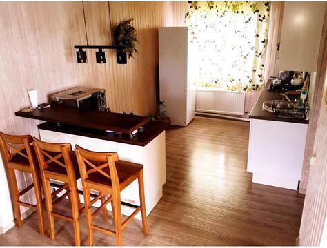Жилой дом 150 кв.м. для постоянного прож, магистральный газ. 7 соток. - Фото 2