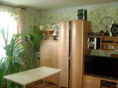Продам 3-комн.квартиру на ул. Львовская, д.8 - Фото 3