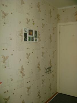 Продам 2-комн. квартиру с хорошей планировкой в замечательном микрорай - Фото 4