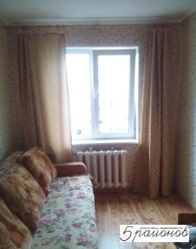 Двухкомнатная квартира пр-кт Комсомольский, 67 - Фото 2