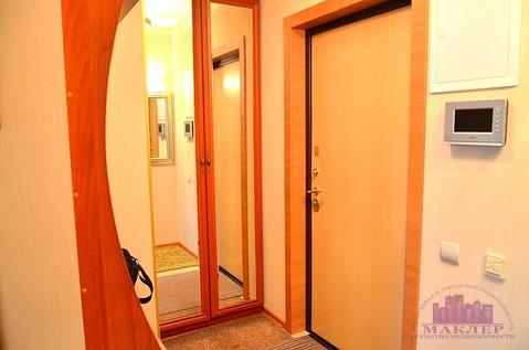 Продается 1-к квартира, г.Одинцово, ул.Говорова 50 - Фото 3