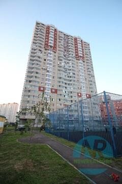 Продается 2 комнатная квартира в Люберцах - Фото 2