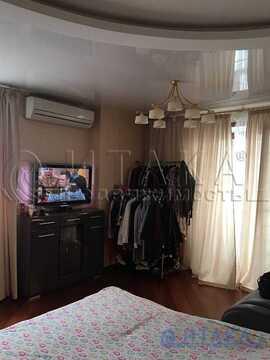 Продажа квартиры, м. Гражданский проспект, Луначарского пр-кт. - Фото 5