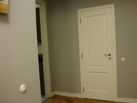 Продажа 2х. комнатной квартиры - Фото 5