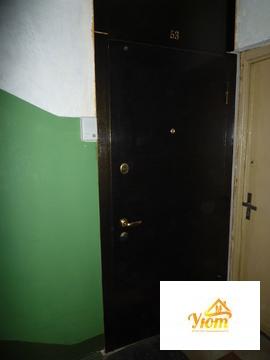 Продается 2 комн. квартира г. Жуковский, улица Чкалова д. 10а - Фото 2