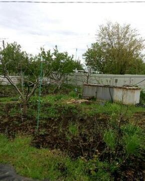 Продается дача Сады-1 - Фото 3