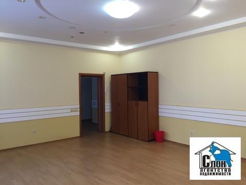 Сдаётся офис 56 кв.м. на ул.Ленинская в офисном здании - Фото 3