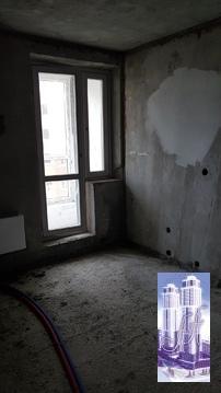 1к. кв. г.Домодедово ул. Курыжова д.30 43м2 - Фото 3