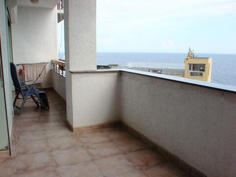 Апартаменты с ремонтом в Никите у моря - Фото 1