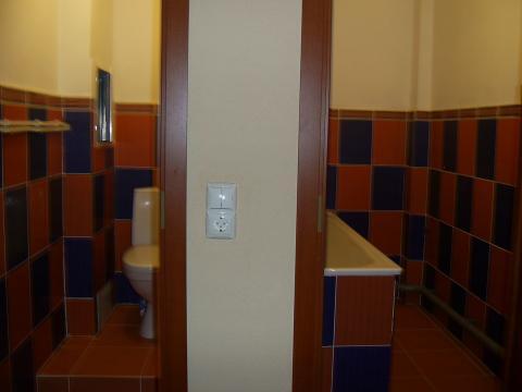 2-к. квартира в новом жилом комплексе у метро Удельная. - Фото 3