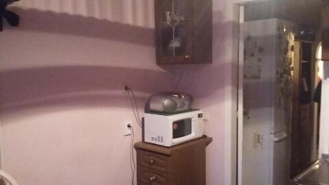 Продам уютную, светлую 4-комнатнаю квартиру - Фото 2