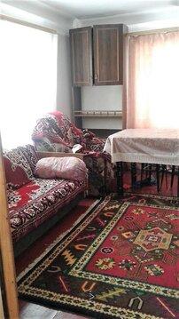 Сдам 3-х ком дом ул.Разина - Фото 4