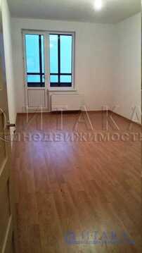 Продажа квартиры, Мурино, Всеволожский район, Воронцовский б-р - Фото 4