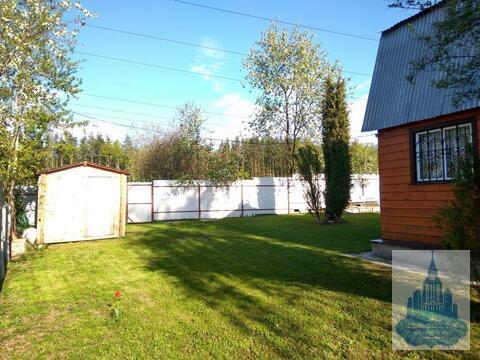 Предлагается к продаже большой и уютный дом 100 кв.м - Фото 2